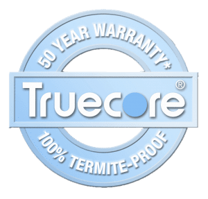 50_year_warranty